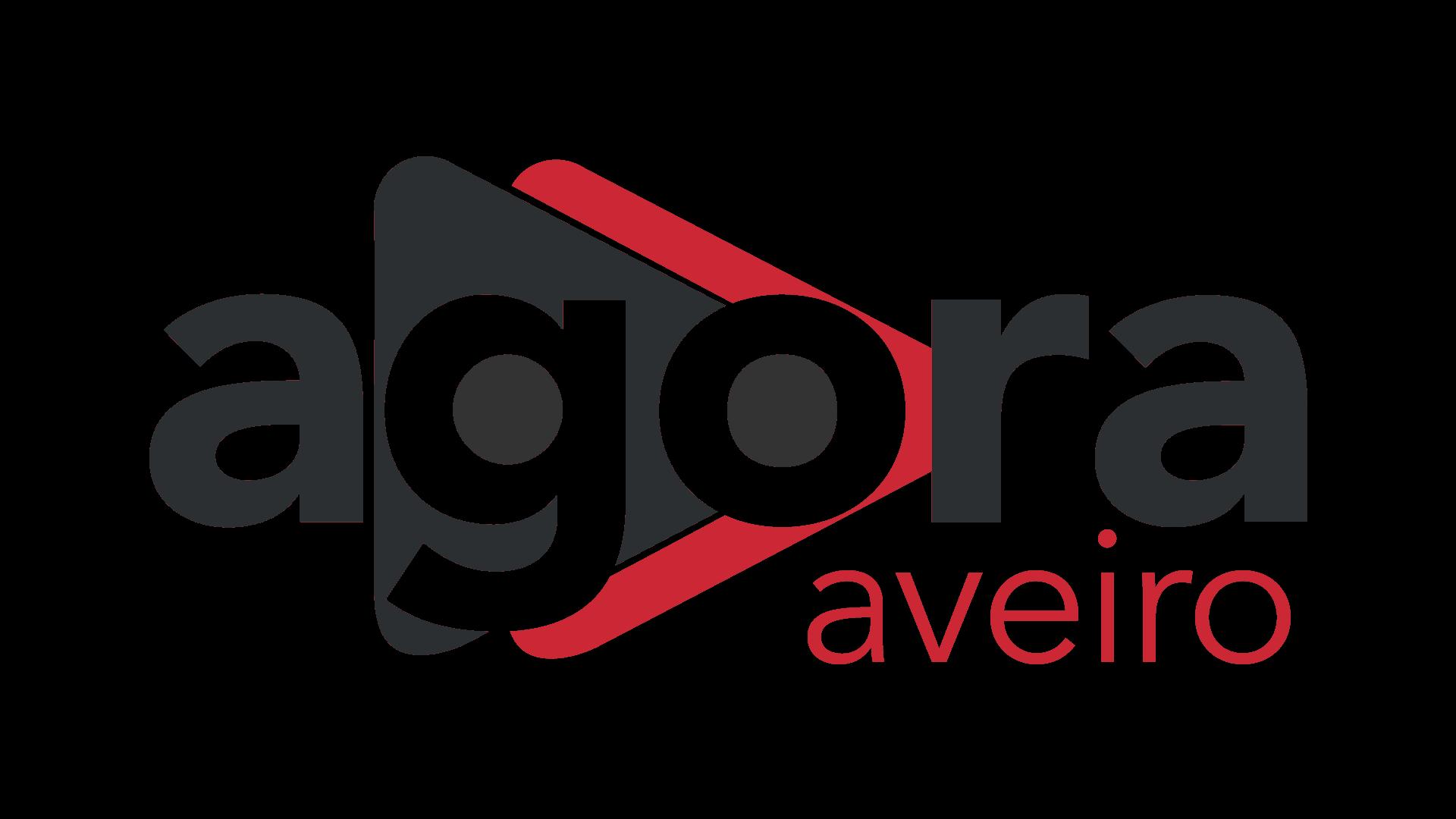Agora Aveiro, Portugal